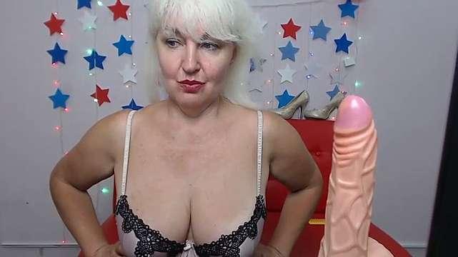 Nackt Kamaliya  Marcia Lipps